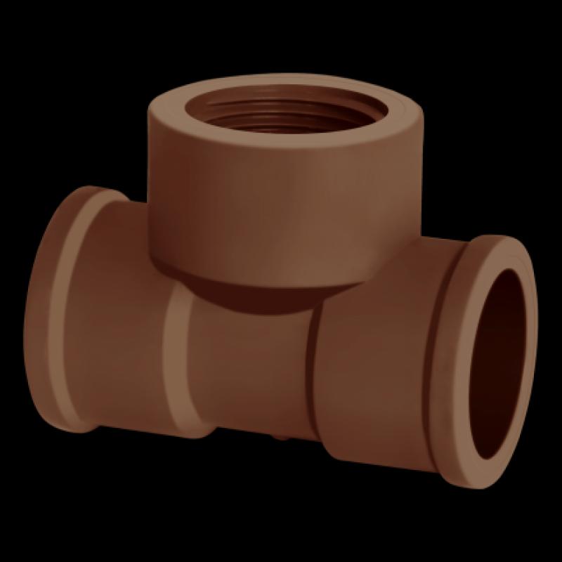 Fornecedor de Tubo de Pvc Soldavel Nova Ubiratã - Tubo Pvc Soldavel 25mm