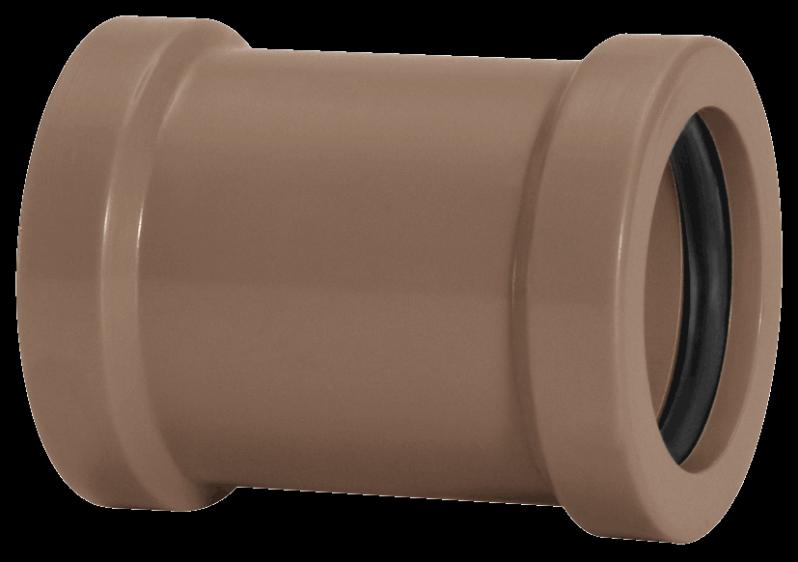 Fornecedor de Tubo Pvc Rigido Soldavel Brasnorte - Tubo Pvc Soldavel 25mm