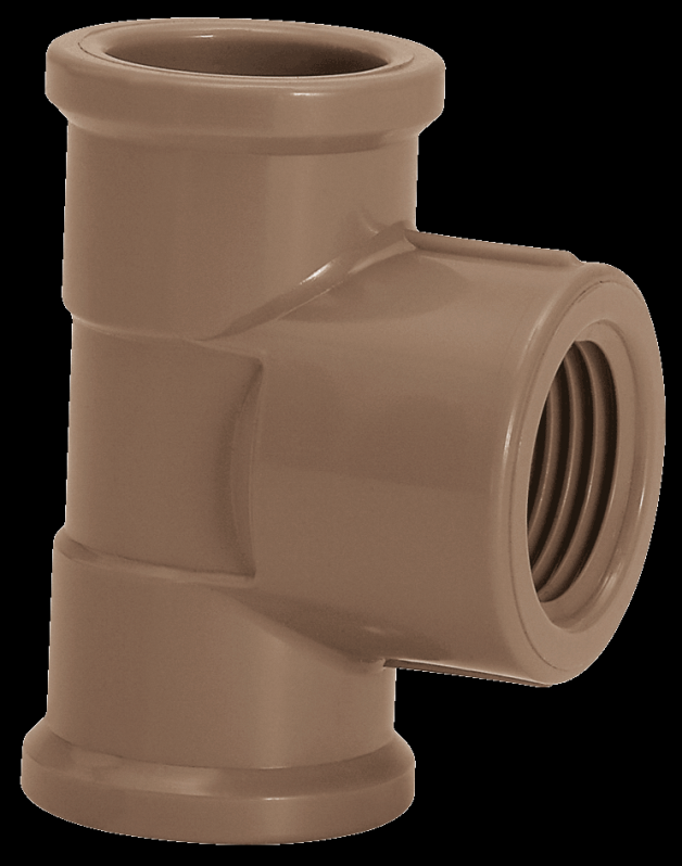 Fornecedor de Tubo Soldavel 50mm Barra do Bugres - Tubo de Pvc Soldavel