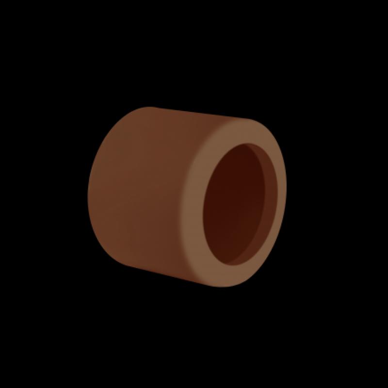 Fornecedor de Tubo Soldavel Feliz Natal - Tubo Soldavel 25mm