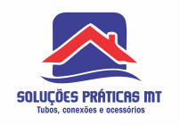Distribuidor de Pba Tubo Guarantã do Norte - Tubo Pba 75mm - Soluções Práticas MT