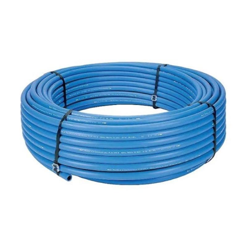 Loja de Mangueira Pead 32mm Vera - Mangueira Pead Azul