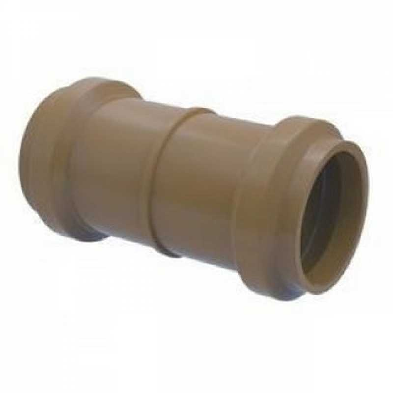 Onde Encontrar Tubo Pba 75mm Santa Rita do Trivelato - Tubo Pvc Pba Jei