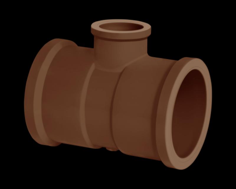 Quanto Custa Tubo de Pvc Soldavel Cláudia - Tubo Soldavel 25mm