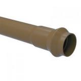 distribuidor de tubo pvc pba jei Poxoréu
