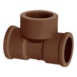 fornecedor de tubo de pvc soldavel General Carneiro