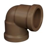 fornecedor de tubo soldavel 25mm Santa Rita do Trivelato