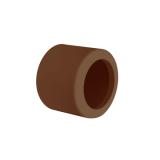 fornecedor de tubo soldavel Canarana