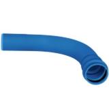loja de tubo defofo azul Tapurah