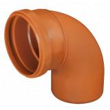 onde comprar tubo coletor de esgoto Gaúcha do Norte