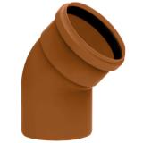 preço de tubo coletor de esgoto Campo de Julio