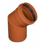 preço de tubo coletor esgoto corrugado Guiratinga