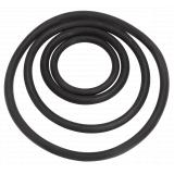 preço de tubo esgoto 100mm 6 metros Nova Maringá