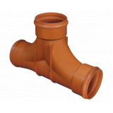 tubo coletor esgoto preços Terra Nova do Norte