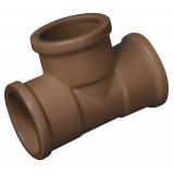 tubo de pvc soldavel valor Barra garças