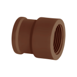 tubo pvc soldavel 25mm Alta Floresta