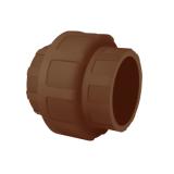 tubo de pvc soldavel