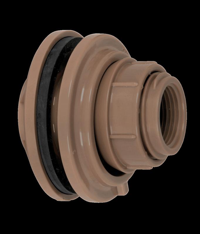 Tubo 25mm Soldavel Sapezal - Tubo Pvc Soldavel 25mm
