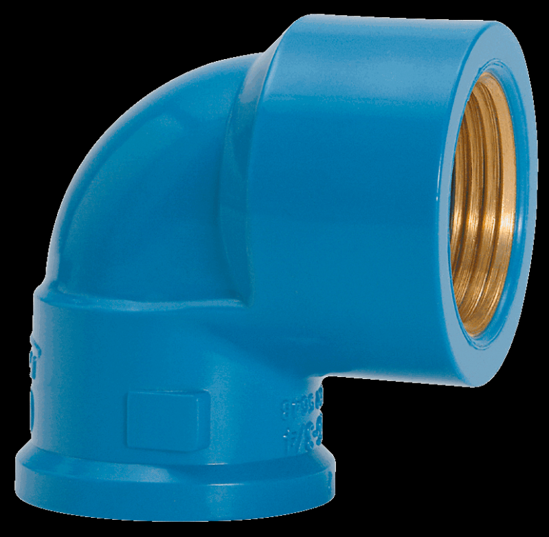 Tubo Pvc Rigido Soldavel Brasnorte - Tubo Pvc Soldavel 25mm