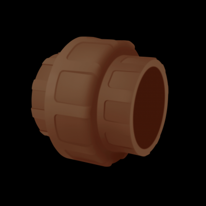 Tubos de Pvc Soldavel Tapurah - Tubo de Pvc Soldavel