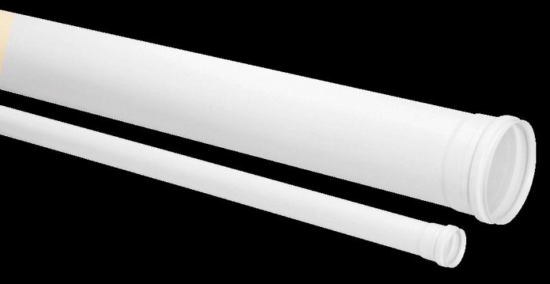 Tubos Pvc Esgoto 100mm Guarantã do Norte - Tubo Coletor de Esgoto