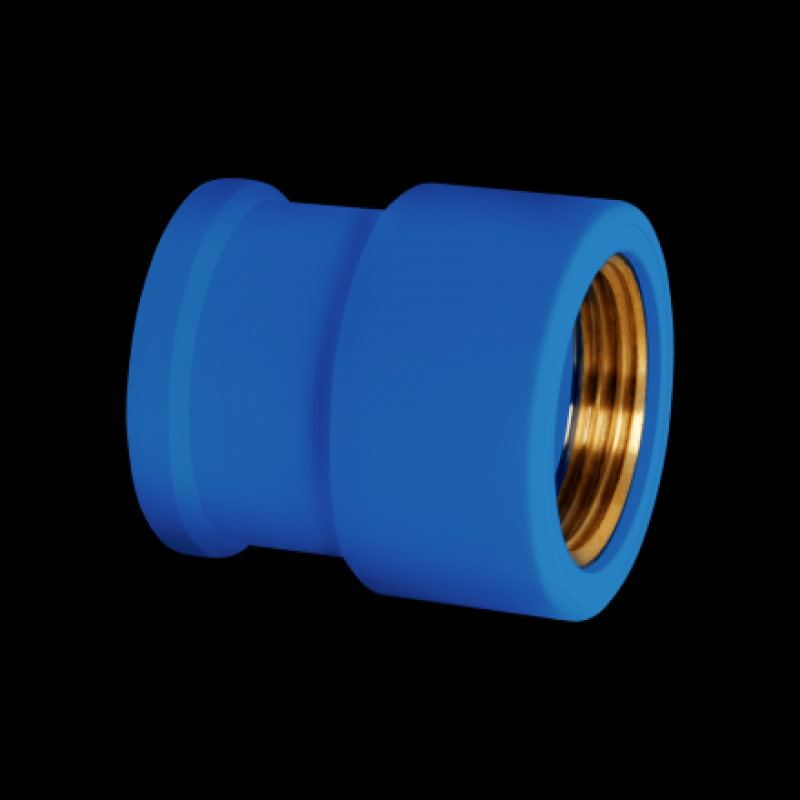 Tubos Pvc Soldavel Cuiabá - Tubo Pvc Soldavel 25mm