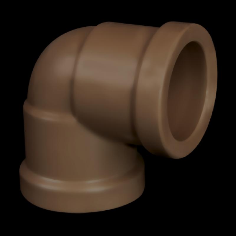 Tubos Soldavel 25mm General Carneiro - Tubo Pvc Rigido Soldavel